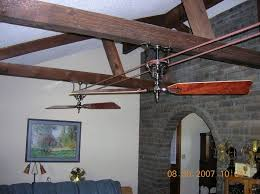 diy belt driven ceiling fans ceiling fans belt driven belt driven ceiling fans antique modern