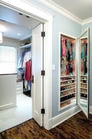 over the door cabinet over door jewelry cabinet with mirror door superb jewelry mirror by