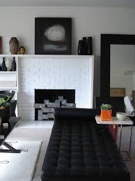 110 best fireplace finishes images on pinterest basement