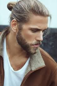 jax hair ben dahlhaus jax hair pinterest handsome eye candy and sexy men