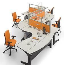 fabricant de bureau fabricants de mobilier de bureau chine et fournisseurs
