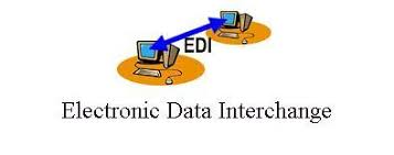 healthinformatics electronic data interchange edi