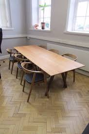 ikea stockholm dining table ikea stockholm dining table and chair set in newcastle tyne and