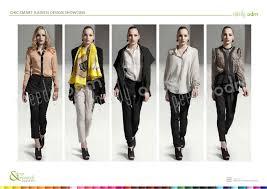 women smart casual wear buy women casual wear 2012 product on