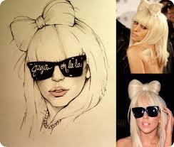 Frisuren Zum Selber Machen Mit Kurzen Haaren by Gaga Schleifenfrisur Selber Machen Mit Clip In