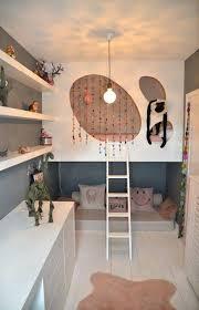 chambre enfant toboggan lit cabane toboggan lit enfant cabane lit cabane caesars