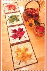 table topper u0026 runner patterns erica u0027s craft u0026 sewing center