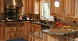 kitchen ikea kitchen cabinet doors intrigue diy ikea kitchen