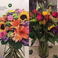 i800 flowers 1 800 flowers san antonio 17 photos 18 reviews florists
