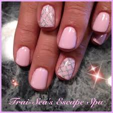 fingern gel design galerie best 25 gel designs ideas on colorful nail