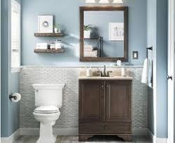 Gray And Blue Bathroom Ideas - gray and brown bathroom color ideas gen4congress model 11