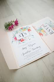 print wedding invitations bouquet monogram wedding invitations on trend for 2017