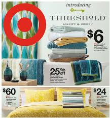 target threshold home items on sale coupons all things target