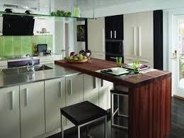 best 25 kitchen cabinets for sale ideas on pinterest farmhouse