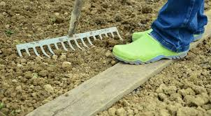 how to prepare soil for vegetable garden balcony garden web