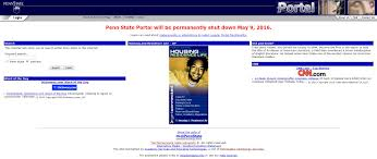 Penn State Its Help Desk 04 April 2016 Library News