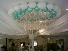 41 best ceiling balloon decor images on pinterest balloon ideas
