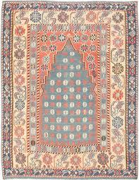 Turkish Kilim Rugs For Sale 119 Best Antique Turkish Rugs Images On Pinterest Turkish Rugs