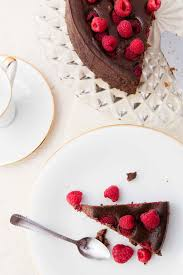 100 how to decorate a cake at home easy showstopping
