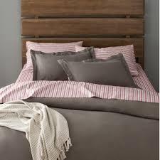 Percale Sheet Set Cotton Percale Sheets You U0027ll Love Wayfair
