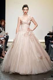 ines di santo wedding dresses ines di santo wedding dresses 2013 wedding inspirasi