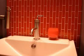 Glass Tile Installation Glass Tile Installation Modwalls Fresh Tile In Colors You Crave
