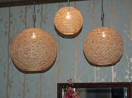 Diy Pendant Light Shade Discount Lamp Shade Chandelier Diy Projects Dma Homes 76440