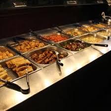 Restaurant Buffet Table by Misu Chinese Restaurant 12 Photos Buffets 435 Brookside