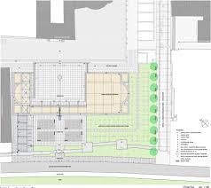 100 caesars palace las vegas floor plan paris las vegas map