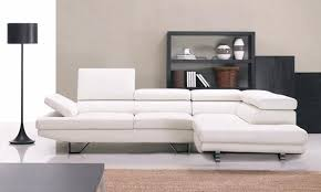 leather sofa free delivery white leather sofa free shipping and design top grain leather solid