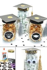 graduation gift ideas for college graduates 20 creative graduation gift ideas jar minis and graduation gifts