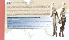 final fantasy 10 2 strategy guide image viera ffxii official strategy guide png final fantasy