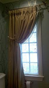 298 best window treatments images on pinterest window treatments