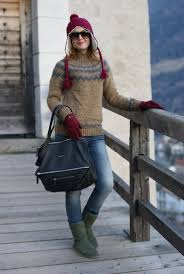ugg womens laurin boots chestnut tips and tricks to wearing and taking care of ugg boots aelida