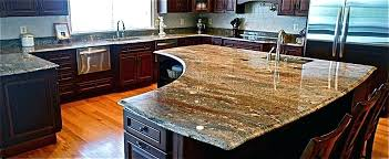 Formica Laminate Kitchen Cabinets Laminate Kitchen Cabinets Lowes Laminate Kitchen Cabinets Pros And