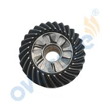 aliexpress com buy ovrersee 6k5 45560 00 0 forward gear replaces