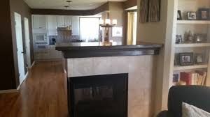 blog aaa affordable painting contractors denver 303 573 6666