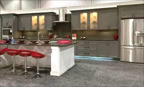 Inexpensive Kitchen Flooring Ideas Bathroom Best 25 Cheap Flooring Ideas On Pinterest Budget With