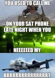 Cell Phone Memes - drake cell phone memes tumblr