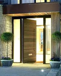 modern front doors for sale mid century modern front doors for sale movesapp co