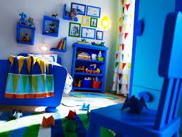 ikea chambres enfants chambre enfant ikea 10 photos