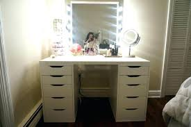 light bulbs for vanity mirror lighted mirrors wall mounted led