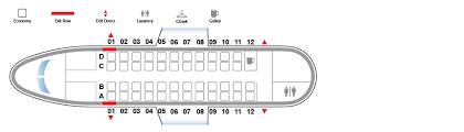 atr 42 united airlines
