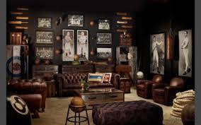 Cigar Lounge Chairs 50 Best Cigar Lounge Ideas Decoratio Co