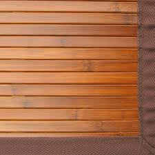 patio ideas wooden patio tiles ikea wood deck tiles on grass