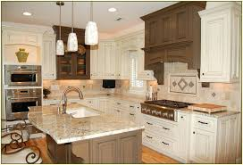 Pendant Lights For Kitchen Island Spacing Pendant Lighting Kitchen Island Houzz Brushed Nickel Appealing