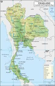 united states map with longitude and latitude cities map of the united states with cities and longitude latitude map of