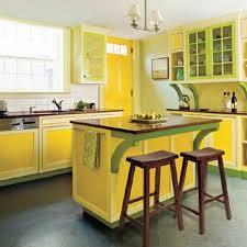 yellow kitchen cabinet 39 best ideas desain decor yellow kitchen accessories