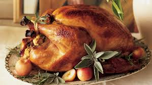 thanksgiving dinner for 2 turkey tips martha stewart