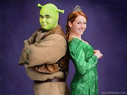 10 young fiona images shrek fiona shrek